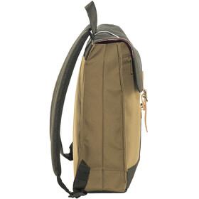 Herschel City Backpack Cub/Black/White